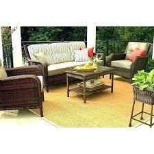 wicker furniture for outdoor wicker furniture clearance sear patio furniture sears outdoor patio furniture sears wicker furniture wicker