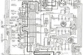 ii wiring diagram on international 1700 truck ignition wiring pics photos wiring diagram 51 and 52 ford f series jpgviews