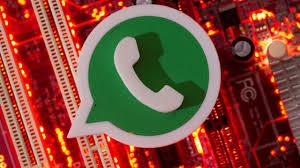Whatsapp, facebook ve instagram çöktü mü? Wg9xgbf9efewem