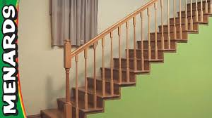 Image Stainless Steel Menards Staircase Systems Parts At Menards