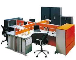 desks chairs. Office Furniture Desks Chairs