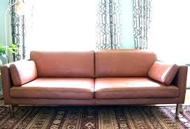 best leather color restoration kit sofa repair couch home improvement glamorous leat
