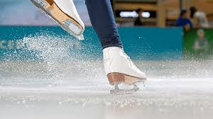 figure skating essay skating in seoul wake up and dance figure  dubai ice rink at the dubai mall