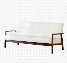 couch furniture sofa bed house old couch