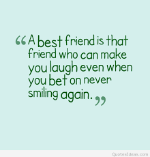 Friendship Forever Quotes Wallpaper Best Friends Forever Sayings HD Backgrounds Pic 17