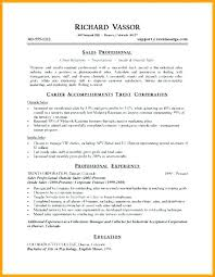 Examples Of Summaries For Resumes Resume Synopsis Example Resume Personal Statements Resume Synopsis