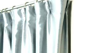 dark gray shower curtain dark gray shower curtains linen curtain light ruffle grey striped dark grey
