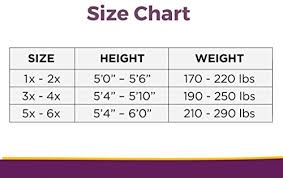 Berkshire Size Chart Berkshire Womens Plus Size Queen Opaque Control Top Tights