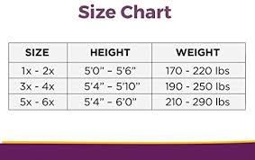 Berkshire Womens Plus Size Queen Opaque Control Top Tights