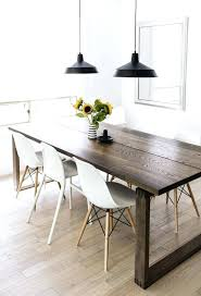 eames dining table best dining ideas on dining chair regarding chair eames style dining table uk eames dining table