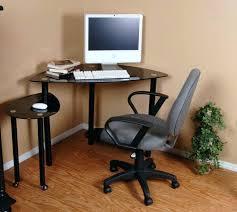 computer desk cable management computer desk cord management