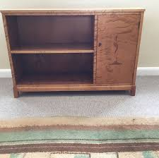 new art deco furniture. This Piece Of Furniture Is In Excellent Condition. Height: 69cm Width: 100cm Depth: 28cm SOLD #artdeco #artdecofurniture #artdecoswedish New Art Deco