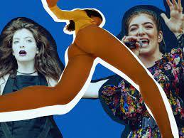 Lorde's 3rd Album 'Solar Power': Here's ...