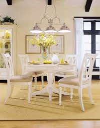 the essentials to ing a dining set