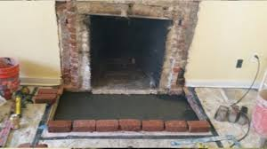 NE Portland Condition Report  Portland Fireplace And ChimneyPortland Fireplace And Chimney