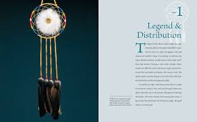 Are Dream Catchers Good Or Bad Dream Catchers Legend Lore and Artifacts Cath Oberholtzer 11