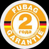 <b>Пуско</b>-<b>зарядное устройство Fubag</b> (Фубаг) для автомобилей ...