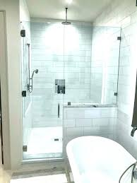 Stand alone tub faucet Free Standing Stand Alone Tubs Kohler Stand Alone Tubs Cast Iron Freestanding Bathtub Bath Freestanding Iron Bathtubs Freestanding Stand Alone Tubs Zbojnickadrevenicainfo Stand Alone Tubs Kohler Freestanding Kohler Stand Alone Bathtubs