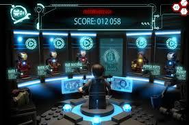 LEGO Iron Man 3 Online Game | Brickipedia | Fandom