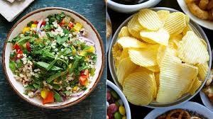 Meal Planning For Diabetes Diabetes Diet The Best And Worst Foods For Diabetics Everyday Health