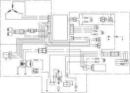 page 43 of yamaha portable generator ef3000ise ef3000iseb user 38 38