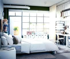 catalogs home decor free catalog request home decor thomasnucci