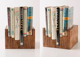 simple yet attractive ideas for bookshelf design you can make by your own diy plywood
