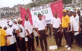 Image result for n.a.s.u photos
