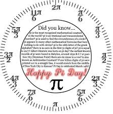 Pi is used to represent a mathematical constant. Fourteen 3 14 Pi Day Activities For March 14th Tip Junkie
