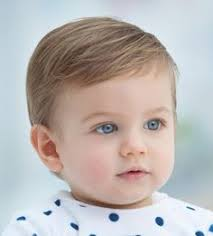 Boy Baby Photo 23 Trendy And Cute Toddler Boy Haircuts Bentley Toddler Boy