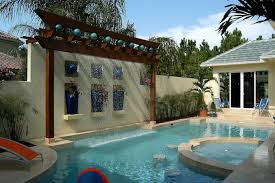 indoor pool and hot tub with a slide. Inground Pool Installation Cost Indoor And Hot Tub With A Slide