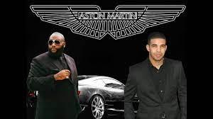 Rick Ross Ft Drake Chrisette Michelle Aston Martin Music Extended Youtube