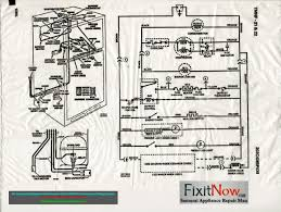 wiring diagram entertainment center wiring diagram schema entertainment center wiring diagram best wiring library rockwood rv wiring diagram entertainment center brown zer wiring