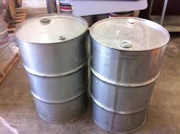 55 gallon drum for sale. Brilliant Gallon For 55 Gallon Drum Sale T