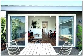 8 sliding glass door 8 ft sliding glass doors 8 ft patio door double sliding patio doors best sliding glass 8 foot wide sliding glass patio doors