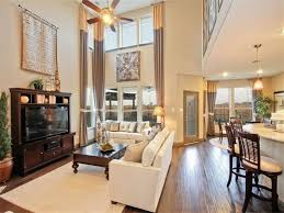 Modern Traditional Living Room Amazing Living With Modern