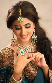 stan bridal makeup artist rabia shiraz latest party makeover 241561 6 wallpaper