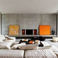 funky living room furniture. excellent choices of funky living room furniture awesome design with cozy cream sofa r