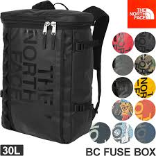 tnf nm81630 1 mixx 日本樂天市場 the north face bc fuse box 30l nm81630 on north face fuse box japan