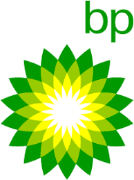 statistical review of world energy energy economics bp logo