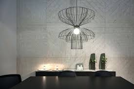 chandeliers 100 en wire pendant light lnc cage hanging with regard to new household en wire chandelier ideas