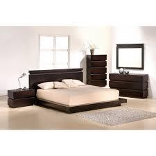 Modern Bedroom Furniture Stores Trendy Modern Furniture Stores Manhattan On With Hd Resolution