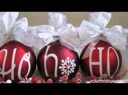 Christmas Craft Ideas  Android Apps On Google PlayChristmas Crafts For Adults