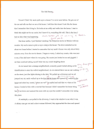 essay about family history okl mindsprout co essay about family history