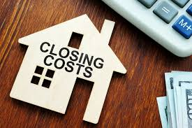 You will probably be required to buy this if your loan is from a public mortgage lender. What Are Closing Costs For New Construction Southdown Homes