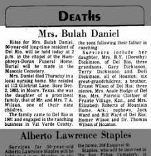 Del Rio News Herald from Del Rio, Texas on June 6, 1982 · Page 2