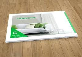 home interior decor catalog interior design false ceiling home