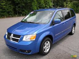 Dodge » 2013 Dodge Caravan Specs - 19s-20s Car and Autos, All ...