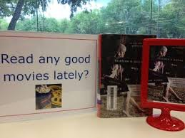 Library Book Display Stands 100 Best Library Book Displays Images On Pinterest Bookshelf 97