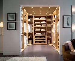 closet lighting. Ideas Surprising Closet Lighting